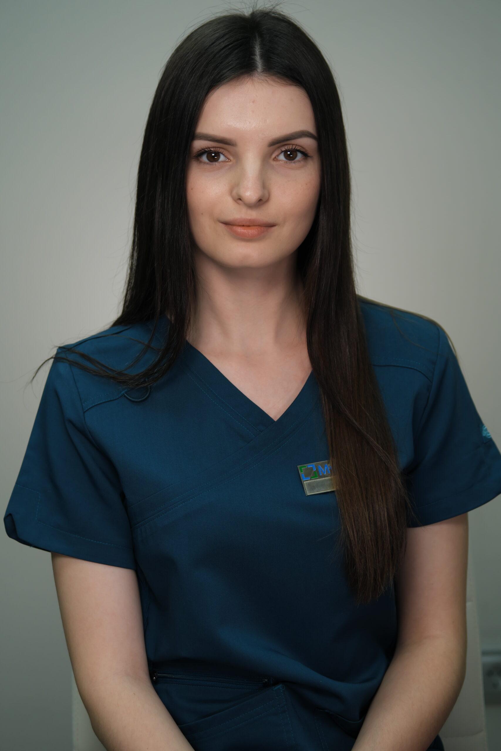 specialist image
